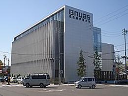 名古屋学芸大学(映像メディア学科)