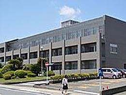 愛知教育大学(中等教育教員養成課程/数学専攻)