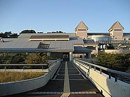 奈良大学(地理学科)