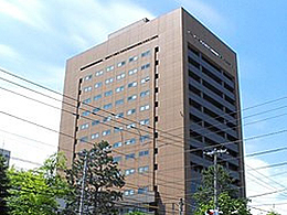 札幌医科大学wikipedia