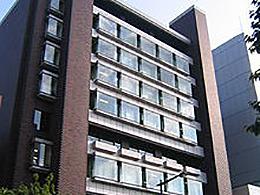 日本大学(金融公共経済学科)