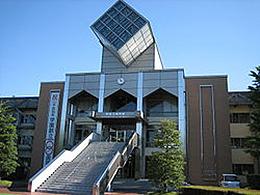 日本工業大学(電気電子通信工学科)