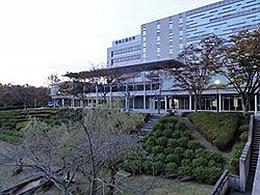 愛知工業大学(応用化学科/応用化学専攻)
