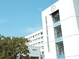 値 日本 福祉 大学 偏差