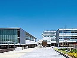 愛知淑徳大学(心理学科)