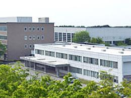八戸学院大学(介護福祉学科)