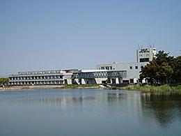 兵庫大学(こども福祉学科)