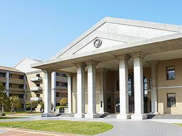 兵庫県立大学(機械・材料工学科)