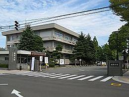 福井大学(応用物理学科)