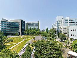 福岡大学(法律学科)