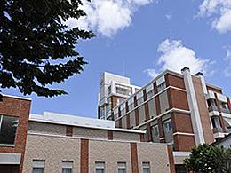 札幌大谷大学(社会学部)