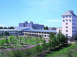 青森大学(社会学科)