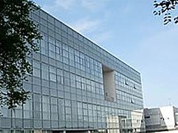 前橋工科大学(建築学科)