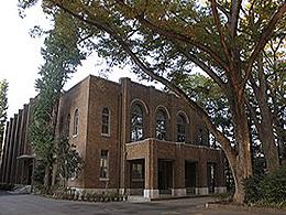 武蔵大学(金融学科)