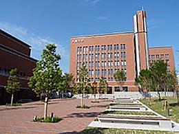 大和大学(経済経営学科)