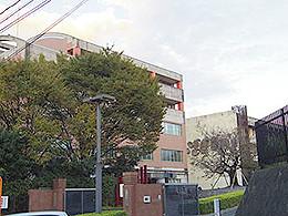 大分県立芸術文化短期大学(美術科/デザイン専攻)