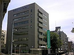 仙台青葉学院短期大学(作業療法学専攻)