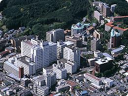 埼玉医科大学短期大学(食物栄養専攻)