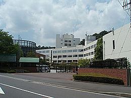 湘北短期大学(経理・金融コース)