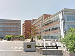 富山短期大学(食物栄養学科)