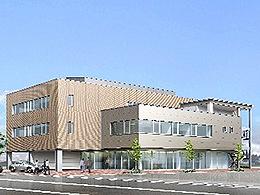富山福祉短期大学(国際観光学科)