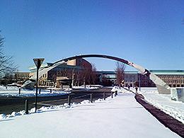 岩手県立大学(総合政策学部)