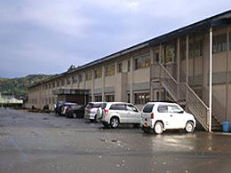 平取町役場ホームページ