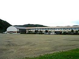 浦河町役場ホームページ