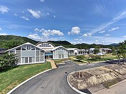北海道庁サイト