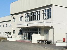 落部中学校公式サイト