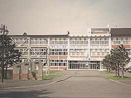東川町立東川中学校 公式ブログ