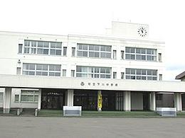 下川町-ホームページ