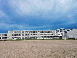 学校公式サイト