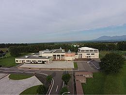 士幌町ホームページ