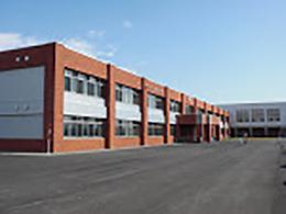 新得中学校公式ブログ