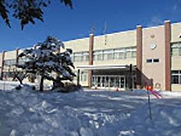 清水町立御影中学校の公式ブログ