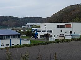 釧路町教育委員会