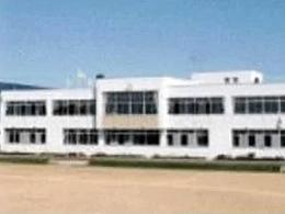 「別海町立野付中学校」の画像検索結果