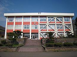北海道シュタイナー学園いずみの学校/伊達市室蘭市を含む西胆振のポータルサイトむしゃなび