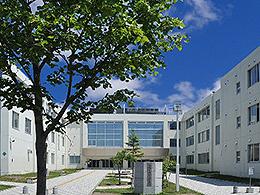 屯田北中学校HP