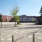 札幌西高校