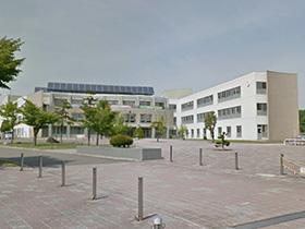 札幌啓成高校 - Wikipedia