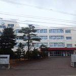 札幌清田高校