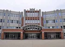 札幌北高等学校