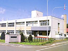 下川商業高校 - JS日本の学校