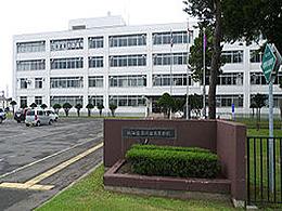 深川西高校 - Wikipedia