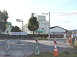 北見柏陽高校 - Wikimedia Commons