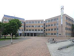 帯広柏葉高校 - Wikipedia