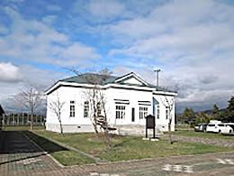 長沼高校 - 学校公式サイト