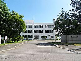 大樹高校 - Wikipedia